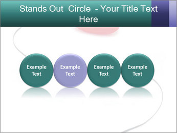 0000079286 PowerPoint Templates - Slide 76