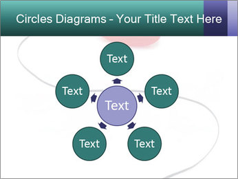 0000079286 PowerPoint Templates - Slide 78