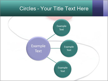 0000079286 PowerPoint Templates - Slide 79