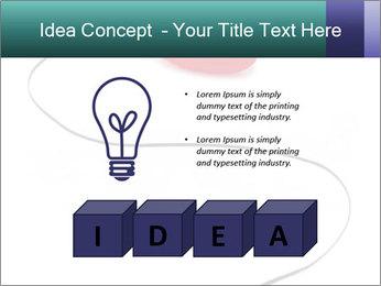 0000079286 PowerPoint Templates - Slide 80