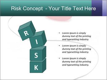 0000079286 PowerPoint Templates - Slide 81
