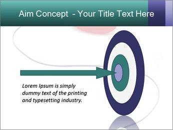0000079286 PowerPoint Templates - Slide 83