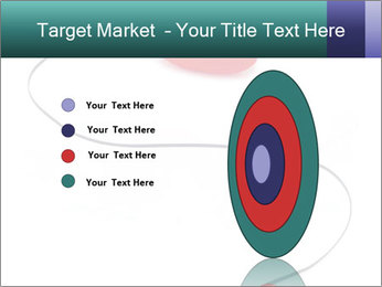 0000079286 PowerPoint Templates - Slide 84