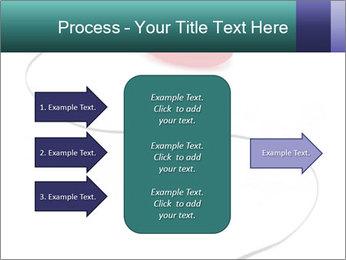 0000079286 PowerPoint Template - Slide 85