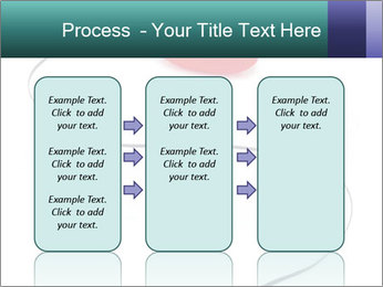 0000079286 PowerPoint Templates - Slide 86