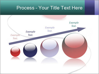 0000079286 PowerPoint Templates - Slide 87