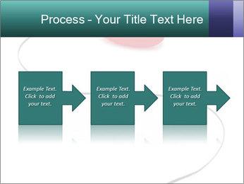 0000079286 PowerPoint Template - Slide 88