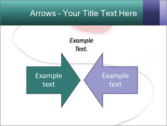 0000079286 PowerPoint Template - Slide 90