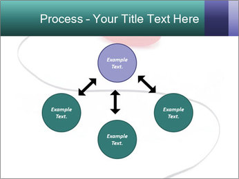 0000079286 PowerPoint Templates - Slide 91