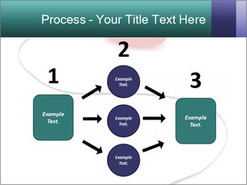0000079286 PowerPoint Templates - Slide 92