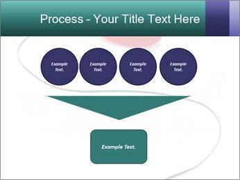 0000079286 PowerPoint Template - Slide 93