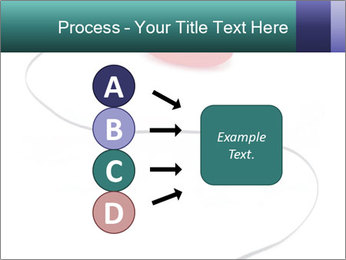 0000079286 PowerPoint Templates - Slide 94