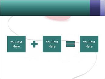 0000079286 PowerPoint Template - Slide 95