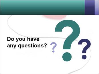 0000079286 PowerPoint Templates - Slide 96