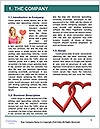 0000079286 Word Template - Page 3