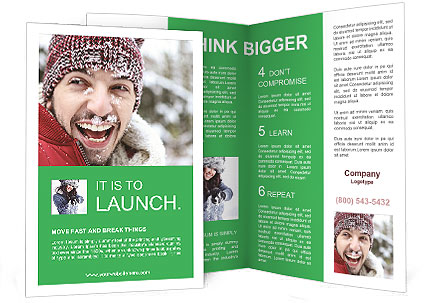 0000079287 Brochure Template