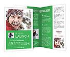 0000079287 Brochure Templates