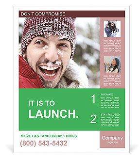 0000079287 Poster Template