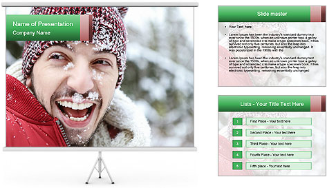 0000079287 PowerPoint Template