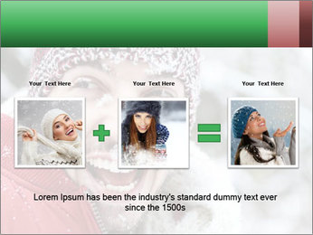 0000079287 PowerPoint Template - Slide 22