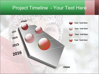 0000079287 PowerPoint Template - Slide 26