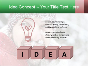 0000079287 PowerPoint Template - Slide 80