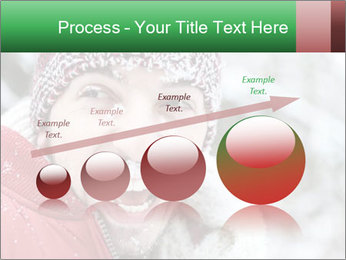 0000079287 PowerPoint Template - Slide 87