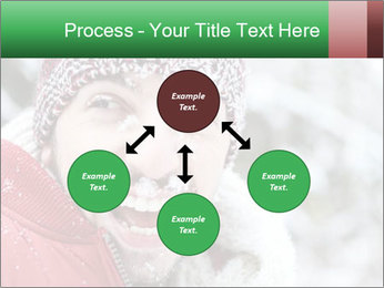 0000079287 PowerPoint Template - Slide 91