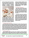 0000079287 Word Template - Page 4