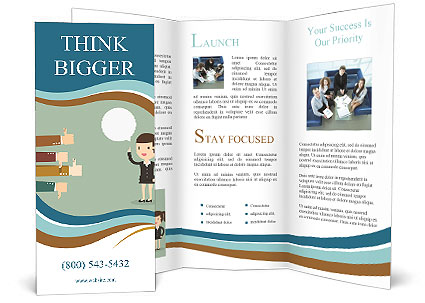 0000079288 Brochure Template