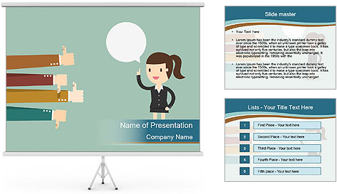 0000079288 PowerPoint Template