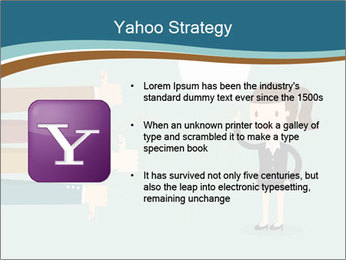 0000079288 PowerPoint Template - Slide 11