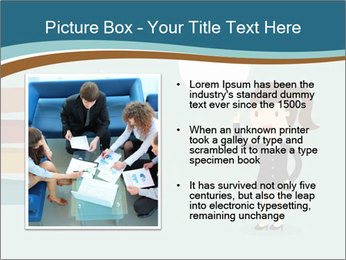0000079288 PowerPoint Templates - Slide 13