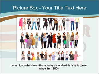 0000079288 PowerPoint Templates - Slide 16