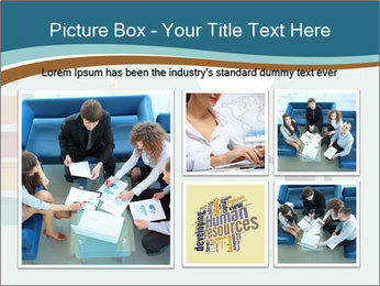 0000079288 PowerPoint Templates - Slide 19