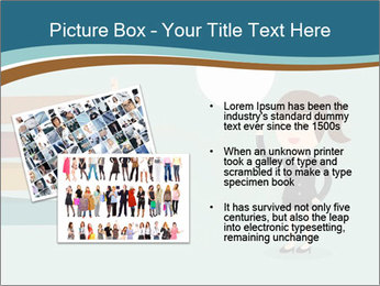 0000079288 PowerPoint Templates - Slide 20
