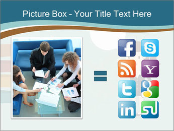 0000079288 PowerPoint Templates - Slide 21