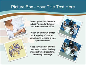 0000079288 PowerPoint Templates - Slide 24