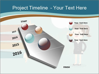 0000079288 PowerPoint Templates - Slide 26