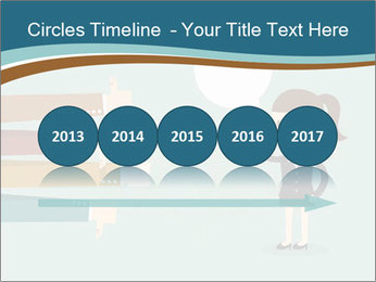 0000079288 PowerPoint Template - Slide 29