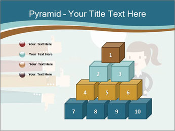 0000079288 PowerPoint Template - Slide 31