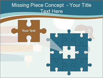 0000079288 PowerPoint Template - Slide 45