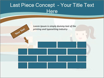 0000079288 PowerPoint Template - Slide 46