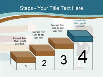 0000079288 PowerPoint Template - Slide 64