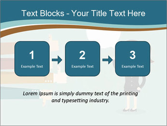 0000079288 PowerPoint Template - Slide 71