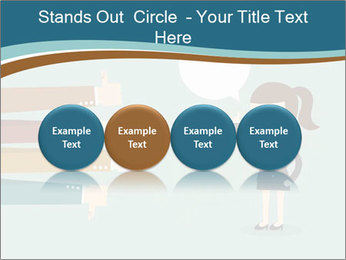 0000079288 PowerPoint Templates - Slide 76