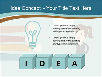 0000079288 PowerPoint Template - Slide 80