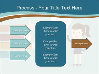 0000079288 PowerPoint Template - Slide 85