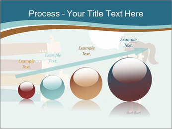 0000079288 PowerPoint Templates - Slide 87