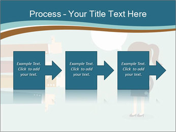 0000079288 PowerPoint Template - Slide 88